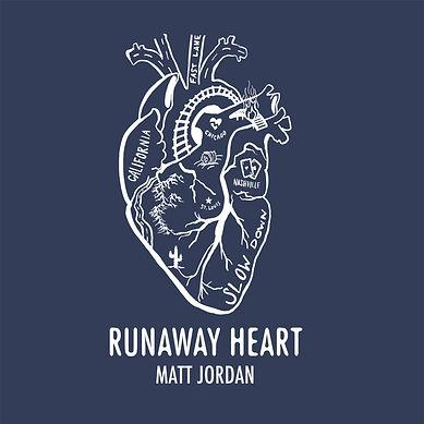 Runaway_Heart_MJ copy.jpg