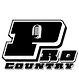 Pro Country Logo.png