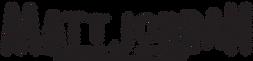 MJ Logo 21.png