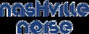 Nashville Noise Logo.png