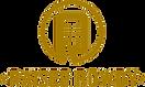 Raised Rowdy Logo.png