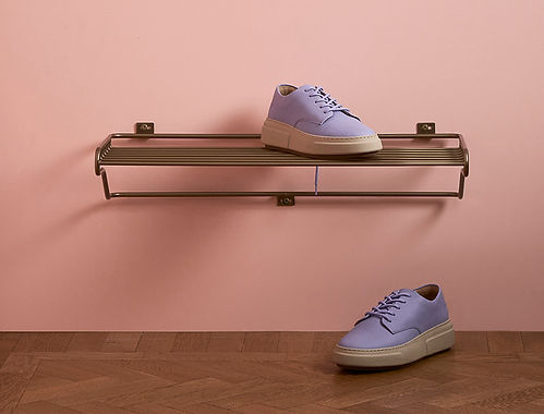 Shoe Shelf Brass 300 DPI.jpg