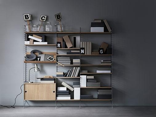 string-system-living-room-oak-grey_lands