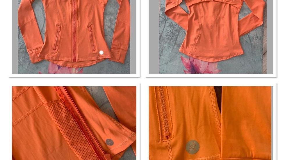 Movement&Co Active-wear Jacket