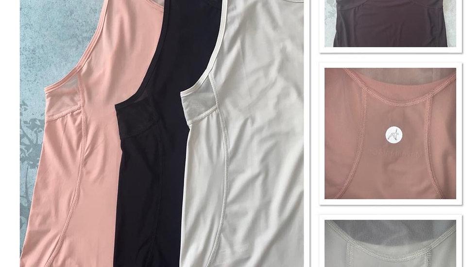 Movement&Co Activewear Vest