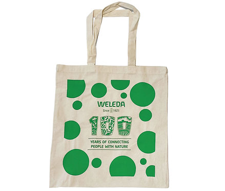 100th Year Bag- Limited Edition