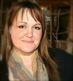 Kelly Caldwell, testimonial for Sorcha McAloon