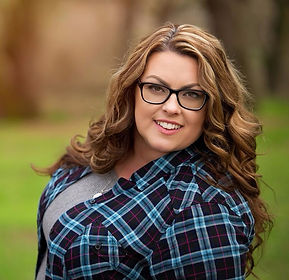 Sabrina Laffan testimonial for Sorcha McAloon
