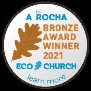 ec-award-buttons-2021---bronze (1)_edited.png