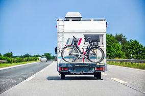 Class B bikes iStock-175960057.jpg