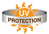 UV Protection .png