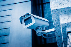 __ Security camera  ThinkstockPhotos-853