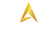 Altama S.A. by Josefina Touriño