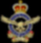 RAAF LOGO.png