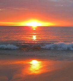 sunset on beach.jpg 2014-12-29-14:1:25