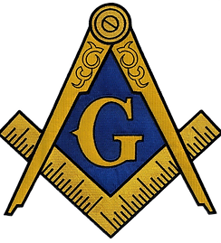 Masonic see through background2.png