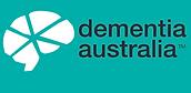 Dementia Australia.png