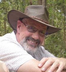 Rod Burney.JPG