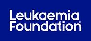 Leukaemia Foundation.png
