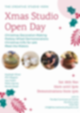 Xmas Open Day.png