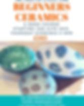 beginners ceramics poster.jpg