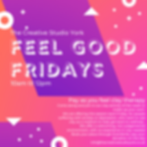 feel good friday (1).png