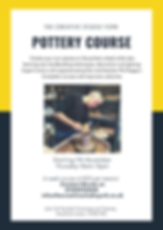 Pottery Course.png