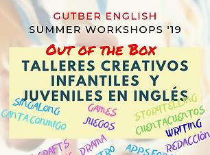 Summer Workshops 2019 cover.png