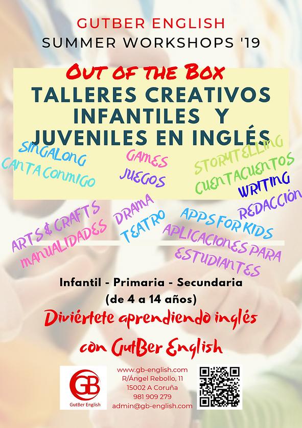 GutBer English Summer Workshops 2019 cover.png