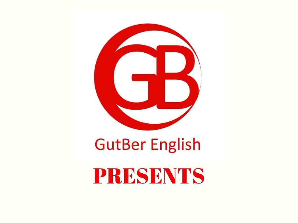 GutBer English - Academia de inglés en Coruña