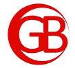 GutBer examenes cambridge ingles niños coruña