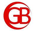 GB English coruña ingles niños cambridge exams