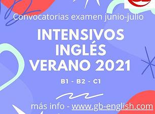 cursos INTensivos verano 2021.jpg