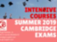 Summer19 Intensives Flyer.png