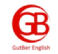 GB English Ingles coruna coruña