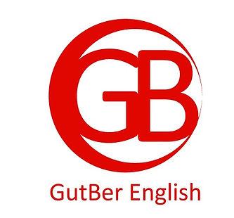 GB English academia ingles coruña