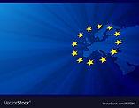 Inglés para la UE GutBer English