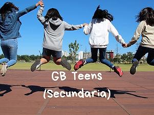 GB teens.jpg