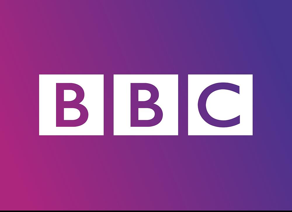 GutBer English Coruña recomienda los cursos de BBC Learning