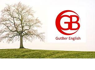 GutBer Syntax.jpg