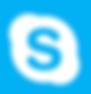 GutBer English Syntax Skype