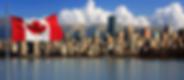 Viajes Canadá GutBer English