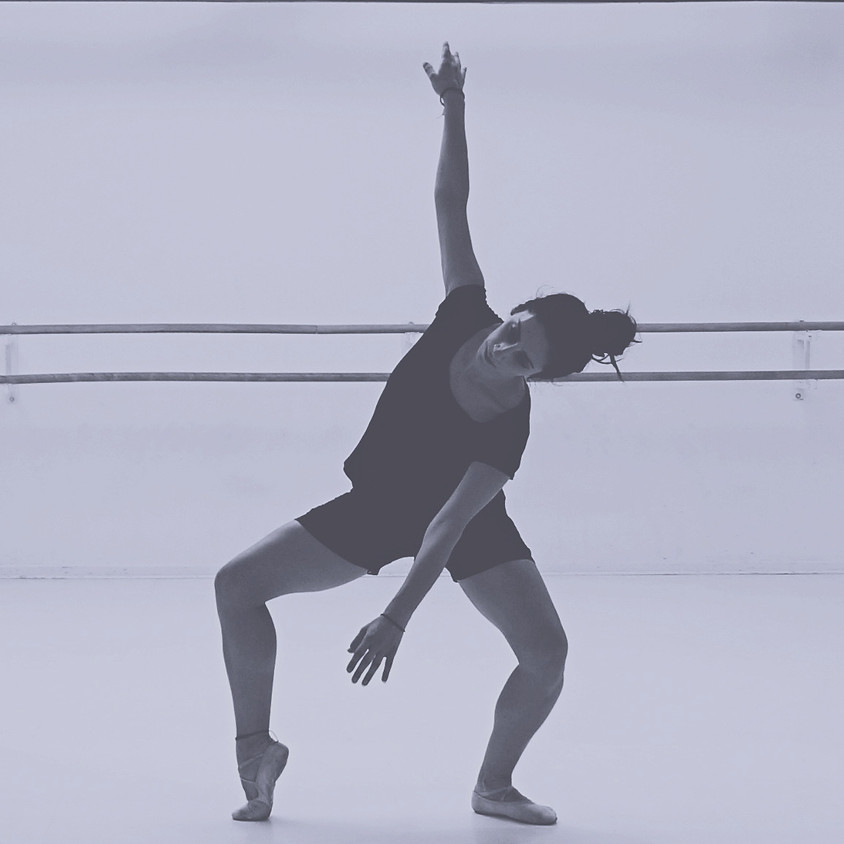 Contemporary/ Modern Dance