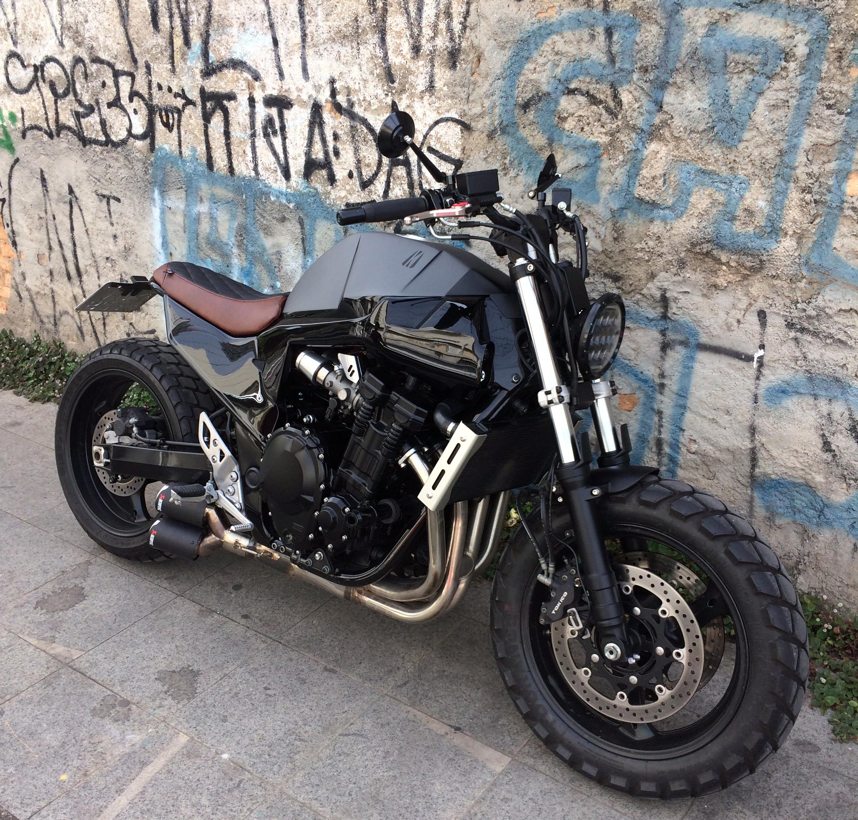 1 Eduardo Erlea mk7