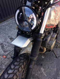 13 geral moto custom diferentes mentes d