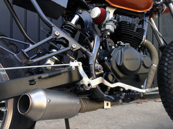 2 geral moto bros custom diferentes ment