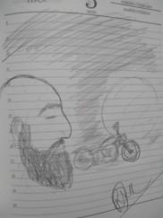 Raul Herbet Moraes - @raulshiz