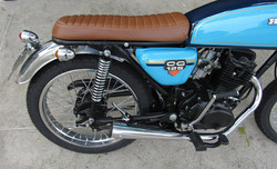 6_lander_moto_customizada_cafe_racer_custom_chopper_bobber_speed_retro_vintage_personalizada_pintura