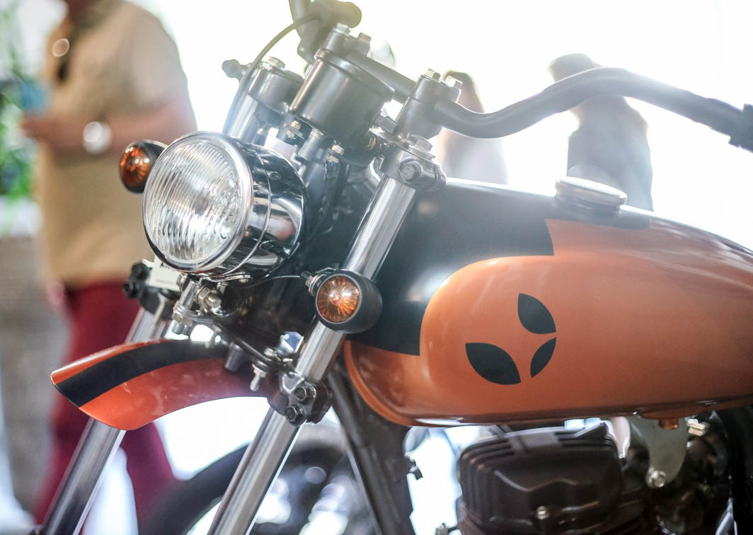 1 geral moto bros custom diferentes ment