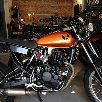 6 geral moto bros custom diferentes ment